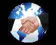 Đăng ký làm đại lý bán hosting tên miền