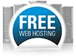 Hosting miễn phí dùng thử