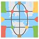 Mua hosting giá rẻ thuê web hosting linux gia re