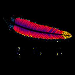 Lỗ hổng nghiêm trọng của Apache version 2.4.17 đến 2.4.38!