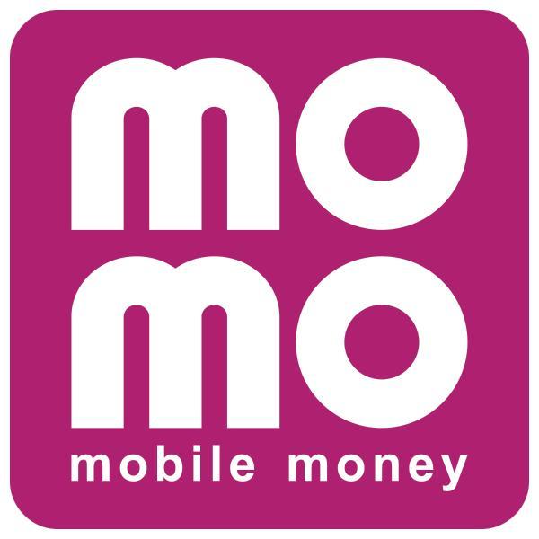 Tích hợp thanh toán MoMo QR trên WHMCS