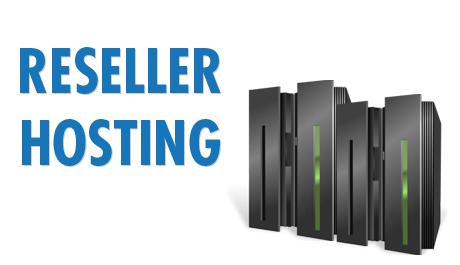 Hướng dẫn tạo hosting reseller directadmin