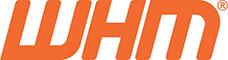 Tạo cpanel hosting trên WHM